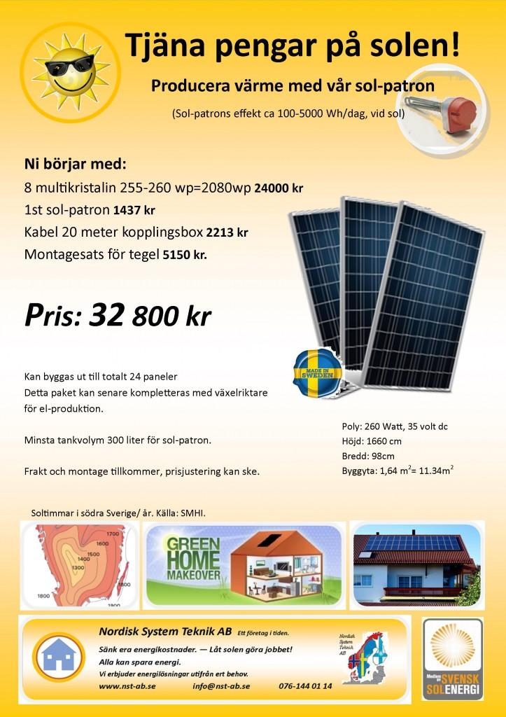 mötesplatsen kontakt Skellefteå