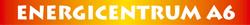 energicentrum_logo